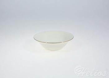 Salaterka okrągła 17 cm -  CASTEL 23011