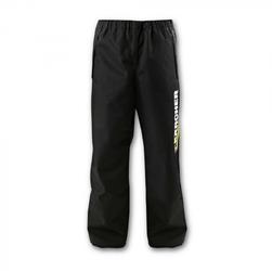 Wodoszczelne spodnie robocze Advanced XXL
