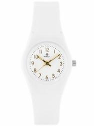 Dziecięcy zegarek PERFECT S01M - komunijny zp833a
