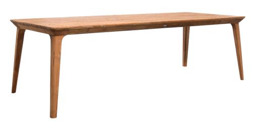 Miloo :: Stół obiadowy Toro
