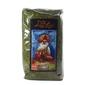 Pizca del mundo | macaé chai – yerba mate chai korzenna 500g | organic - fair trade