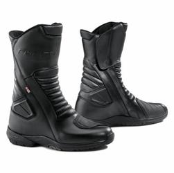 Forma buty jasper outdry black