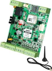 Zestaw moduł + antena ropam basicgsm-mag 2 - szybka dostawa lub możliwość odbioru w 39 miastach
