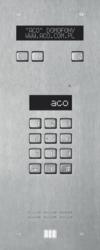 ACO INSPIRO 3S+ Centrala Slave, do 1020 lokali, LCD - Szybka dostawa lub możliwość odbioru w 39 miastach