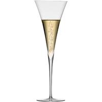 Kieliszki do wina musującego stożkowe enoteca zwiesel 1872 - 2 sztuki sh-1295-57-2
