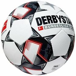 Derbystar Piłka Nożna Brillant Replica Bundesliga