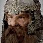 Polyamory - gimli, władca pierścieni - plakat wymiar do wyboru: 70x100 cm