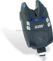 Sygnalizator brań Jaxon XTR CARP AJ-SYA103