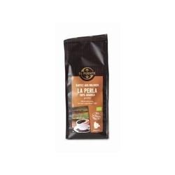 El puente | la perla bolivia kawa mielona 250g | organic - fair trade