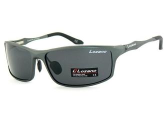 Okulary lozano lz-301c