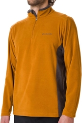 Bluza męska columbia klamath range ii em6503795