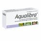 Aqualibra w tabletkach powlekanych