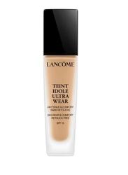 Lancôme teint idole ultra wear trwały podkład do twarzy 032 beige cendre 30ml