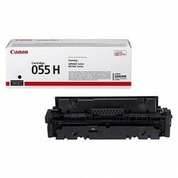 Canon Toner CLBP Cartridge 055H czarny 3020C002