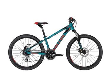 Rower młodzieżowy kellys marc 90 2020