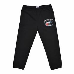 Spodnie Supreme Champion Chrome