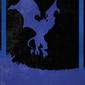 League of legends - galio - plakat wymiar do wyboru: 20x30 cm