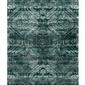Carpet decor :: dywan blush black coffee 200x300