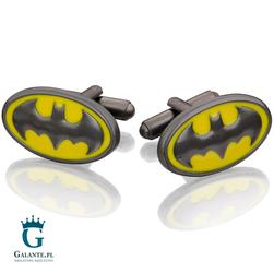 Spinki do mankietów Batman UE-70320