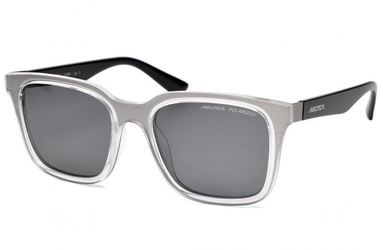 Okulary arctica s-289a polaryzacyjne classic