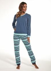Cornette 67157 emily piżama damska