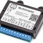 Aco moduł cdn-mm multimaster - szybka dostawa lub możliwość odbioru w 39 miastach