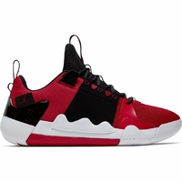 Buty Air Jordan Zoom Zero Gravity - AO9027-601 - 601