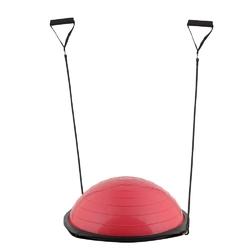 Trener r�wnowagi Dome Advance czerwony - Insportline - czerwony
