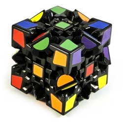 Gear Cube V1