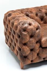KARE Design :: Sofa Desire Velvet