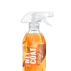 Gyeon Q2M WetCoat – sealant aplikowany na mokry lakier 1l