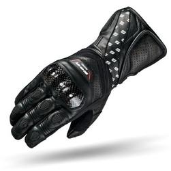 Rękawice shima prospeed black