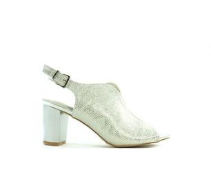 Sandały damskie ts 512-d1 sre