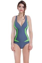 Ewlon greta kostium kąpielowy