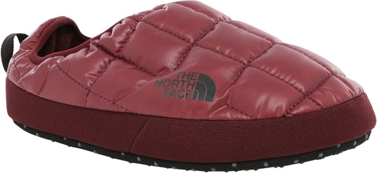 Buty damskie the north face thermoball tent mule v t93mkntlj