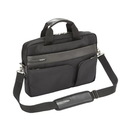 Targus lomax ultrabook torba 13.3 black