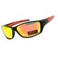 Sportowe okulary przeciwsłoneczne z polaryzacją drs-73c3