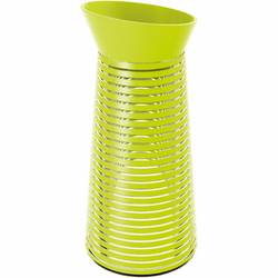 Karafka na napoje ZAK Designs zielona 6685-N464