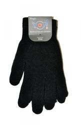 Yo magic z puszkiem rękawiczki