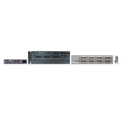 Karta magistrali hosta fibre channel hp storefabric sn1000q 16 gb 2-portowy pcie