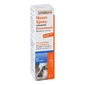 Ratiopharm spray do nosa dla dorosłych