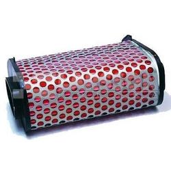 Filtr powietrza hiflofiltro hfa1903 3130105 honda cbr 1000