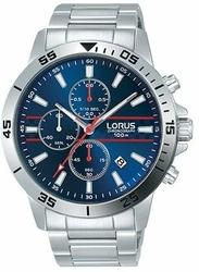 Lorus RM309FX9