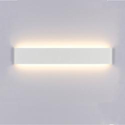 Lampa LED LIQOO  Klasa A++