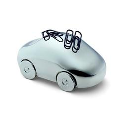 Philippi my car - auto na spinacze biurowe