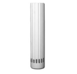 Kolumna betonowa słupek ozdobny betonowy 116cm