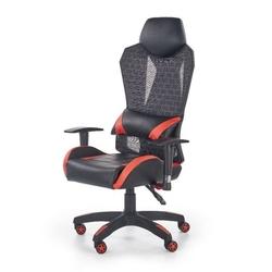 Demon fotel gamingowy dla graczy