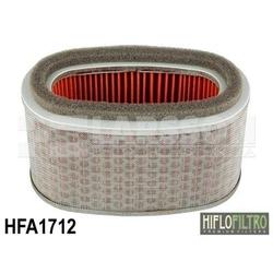 Filtr powietrza hiflofiltro hfa1712 3130600 honda vt 750