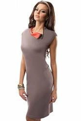 Sukienka Enny 17033 WYSYŁKA 24H