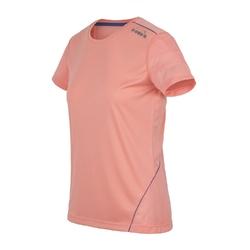 Koszulka damska diadora l. x-run ss t-shirt